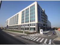 Compania germană GLL cumpără complexul de birouri Floreasca Park