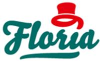 Floria vinde cele mai multe flori online