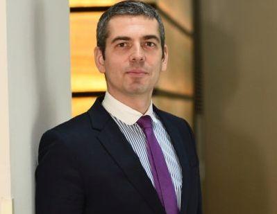 Florian Neagu (BNR): Impactul Brexit-ului asupra economiei româneşti este unul dintre cele mai mici din UE