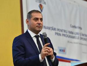 Florin Jianu: Legea prevenției este o formă fără fond; nu mai conține prevenire pentru nicio contravenție