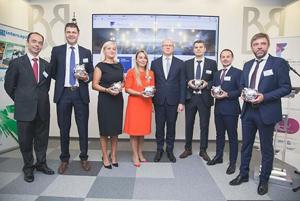 BVB a lansat platforma universală pentru investitori – www.fluentinfinante.ro