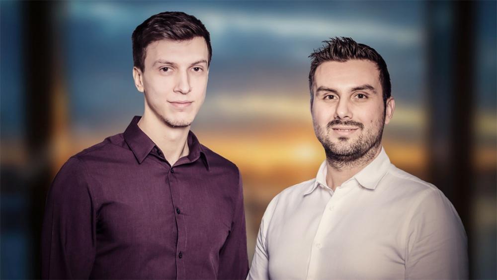 Soluția de eCommerce easySales își propune să atragă fonduri de 350.000 de euro, de la investitori privați, prin listarea pe SeedBlink