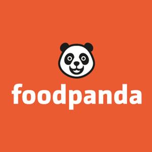 Foodpanda testează potențialul livrărilor în timpul nopții, în București