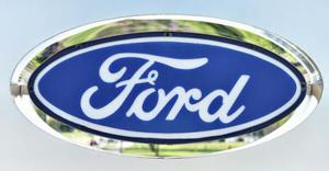 Ford vrea să integreze dronele cu autovehiculele autonome pentru o mai bună orientare în trafic