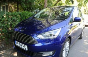 ford_c_max1