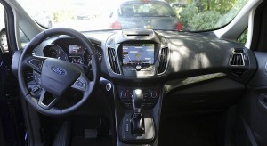 ford_c_max2