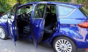 ford_c_max3