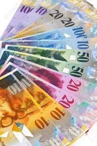 Conversia creditelor în franci elveţieni la cursul istoric ar putea deveni realitate în această toamnă