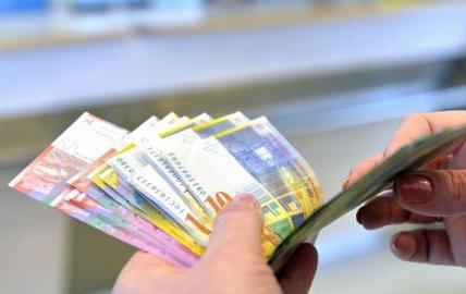 11.000 dintre clienții Volksbank România au acceptat oferta BT de conversie în euro sau lei a creditelor în franci