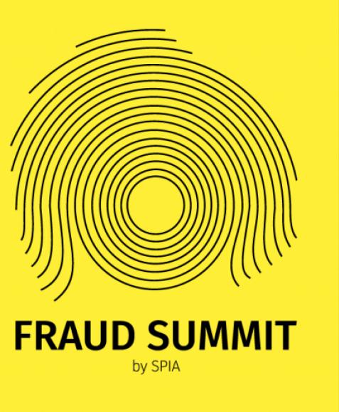 Specialiştii în investigaţii corporate organizează primul Summit antifraudă din România
