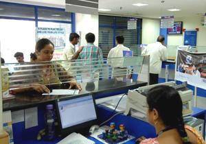ANPC a amendat 15 bănci cu 570.000 de lei