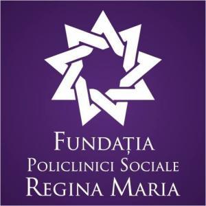 """Fundația Policlinici Sociale Regina Maria organizează sâmbătă """"Marea Tzopăială"""" în Herăstrău"""