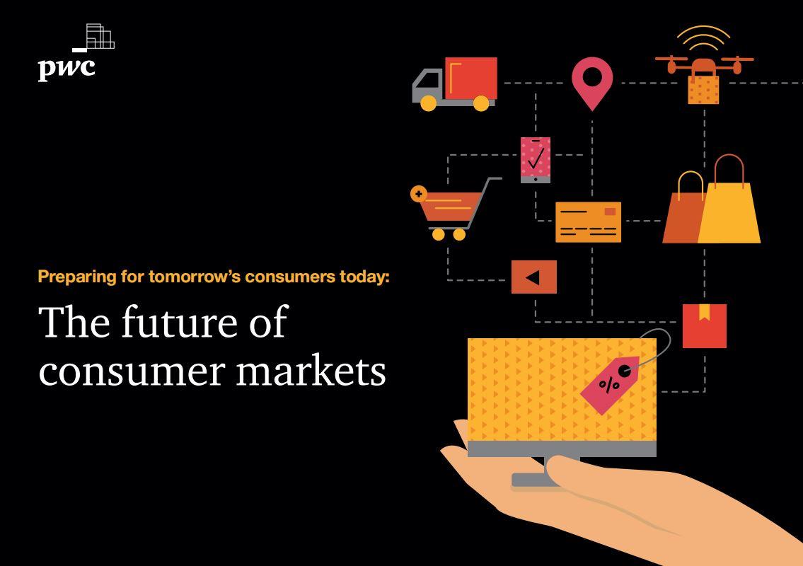 Unul din cinci consumatori face zilnic cumpărături online