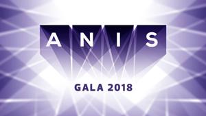 A IV-a ediție a Galei ANIS are loc pe 31 ianuarie la Hotel Radisson din București