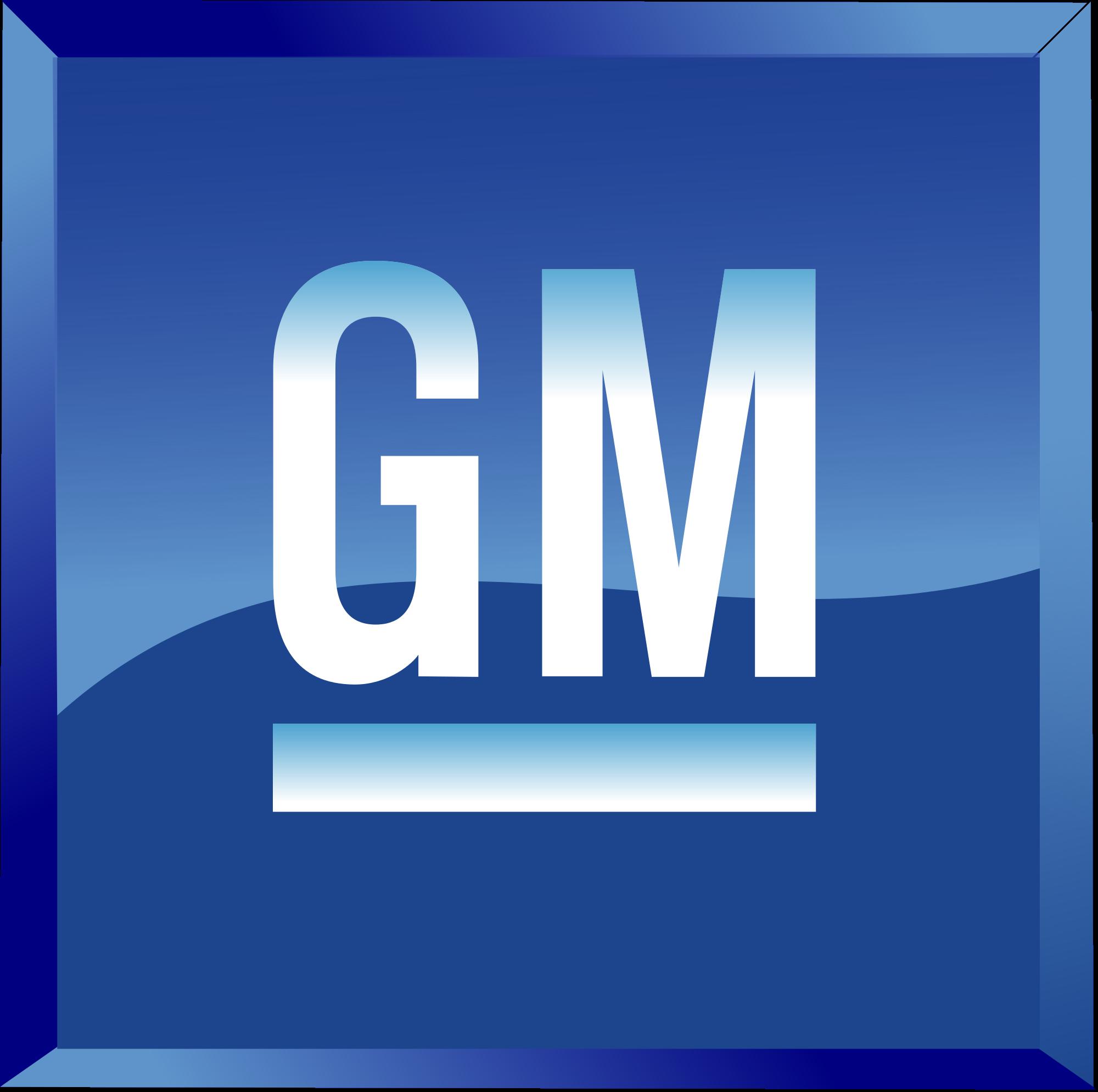 GM recheamă la service peste patru milioane de vehicule din întreaga lume