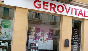Compania Farmec a deschis al optulea magazin din străinătate, în orașul Acqui Terme din Italia