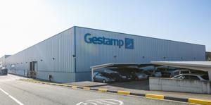 Producătorul spaniol de componente auto Gestamp a achiziţionat o fabrică în România