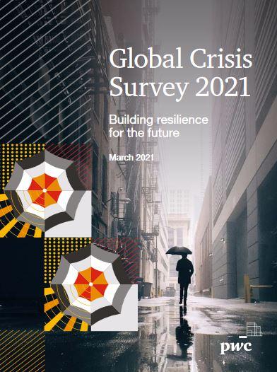 73% dintre liderii de business spun că afacerea lor a fost afectată de criza sanitară, dar impactul nu a fost atât de sever pe cât anticipau