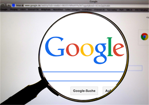 Google vrea să acorde mai mult spațiu reclamelor