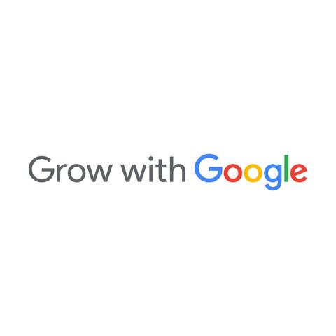 Iniţiativa Grow Romania with Google își propune dezvoltarea României cu sprijinul tehnologiei