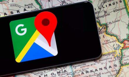 Inovație Google Maps: Cum să evitați traficul local aglomerat din orașe