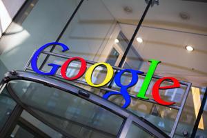 Google acordă 1.255 de burse în România pentru cursuri în domeniul IT