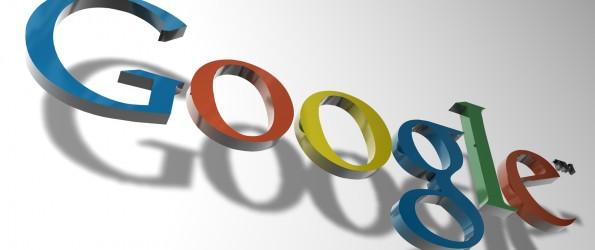 """Câteva sute de ONG-uri se vor folosi de """"Google pentru organizații nonprofit"""", până la finele anului"""