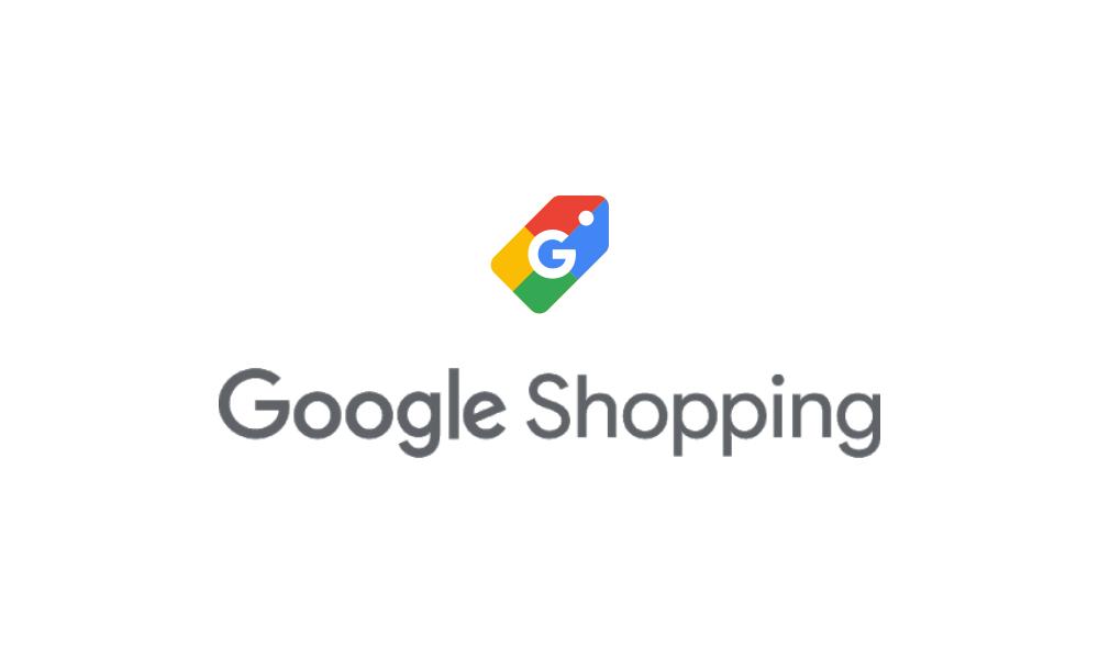 Google Shopping devine gratuit pentru comercianţi