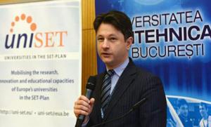 Sistemele inteligente de energie – tema conferinței internaționale de la Universitatea Politehnica din București