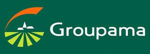 La Groupama, primele de asigurare pot fi plătite și online