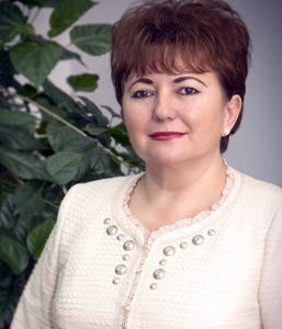Marcela Gui este noul director general adjunct al Intesa Sanpaolo Bank Romania