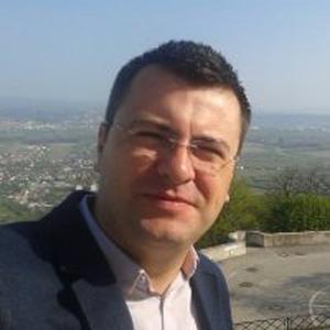 Florin Hahui este noul presedinte al Asociatiei Producatorilor de Polistiren Expandat din Romania