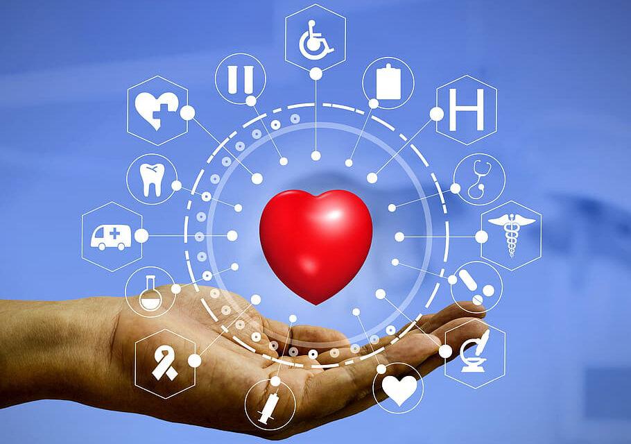 România va investi 400 milioane euro în proiecte de digitalizare în sistemul de sănătate, mai puţin de jumătate faţă de Polonia