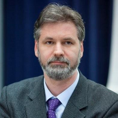 Dr. Ing. Horia Petran: Construcțiile trebuie să respecte principiile sustenabilității și dezvoltării durabile