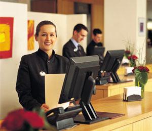 Noi branduri hoteliere din străinătate vor să se extindă în București colaborând cu dezvoltatorii imobiliari