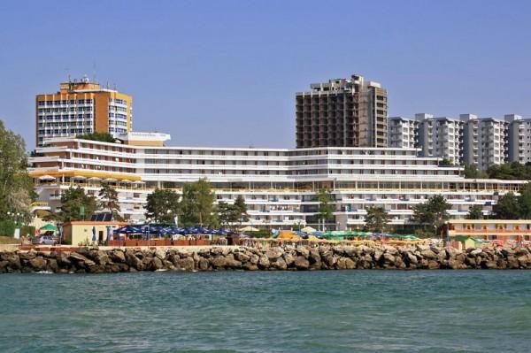 La ce preţuri să ne așteptăm în această vară pentru un sejur pe litoral, în România, Bulgaria sau Grecia