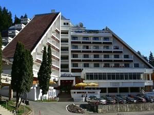 hotel_tusnad