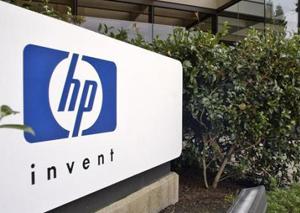 HP va concedia 4.000 de angajați în următorii trei ani