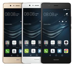 Huawei și-a făcut loc în Top 3 al celor mai vândute branduri de telefoane în 2016, în România