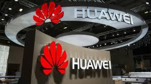 Huawei vrea să devină cel mai mare producător mondial de smartphone-uri în cinci ani