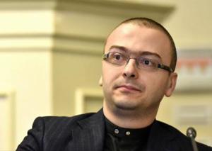 Iancu Guda (AAFBR): Imobiliarele sunt supraevaluate cu 20-25%, în acest moment
