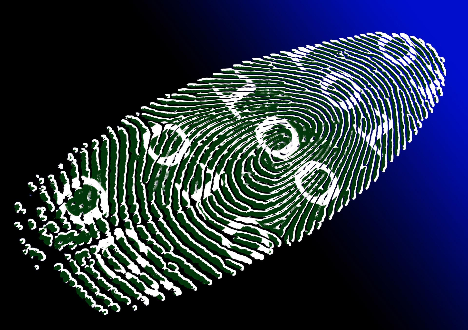 România va dezvolta, cu fonduri europene, o platformă online de identitate electronică