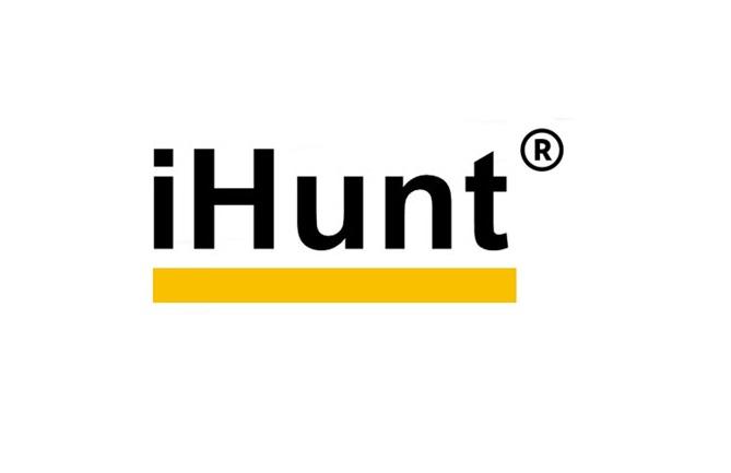 iHunt, primul retailer online listat la Bursa de Valori Bucureşti