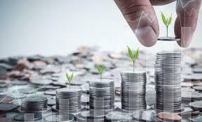 MEAT relansează măsura 1, Microgranturi acordate din fonduri externe nerambursabile, în luna octombrie