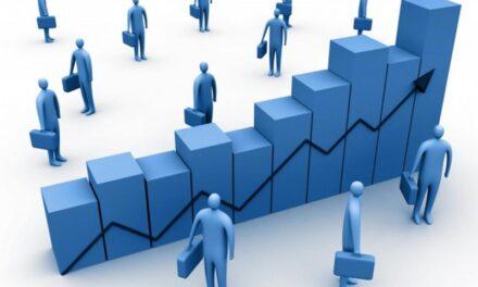 Costul orar al forţei de muncă a înregistrat o rată de creştere de 6,69% în trimestrul II din acest an