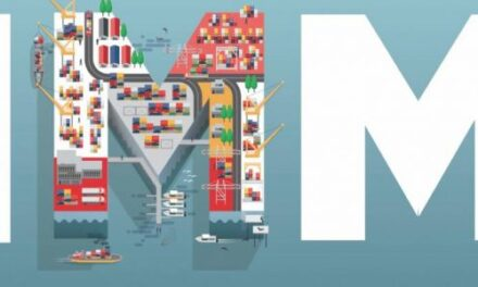 Plafoanele pentru IMM Invest au fost majorate la 1,8 milioane euro