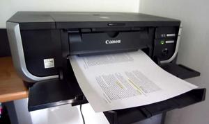 Opt firme din zece își propun să elimine procesarea de date pe hârtie, până în 2017