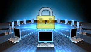 Produsele de securitate și protecție a datelor personale reprezintă 76% din vânzările online de software, în România