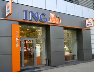 ING România anunță primul credit de nevoi personale instant, complet online