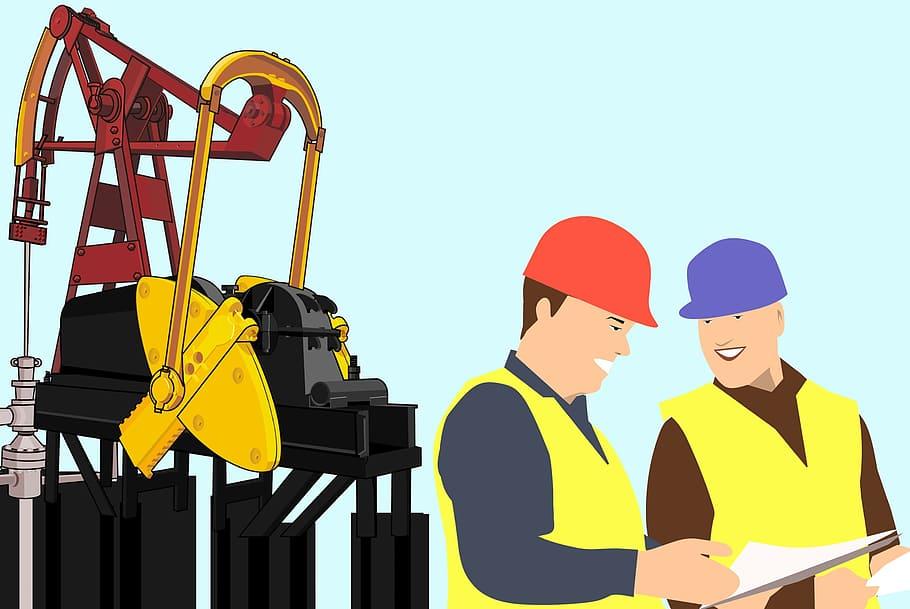 Piața muncii cere în continuare ingineri, chiar dacă pandemia a afectat unele domenii